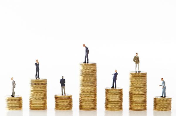 「同一労働同一賃金」、会社はどう対応していけばいいのか
