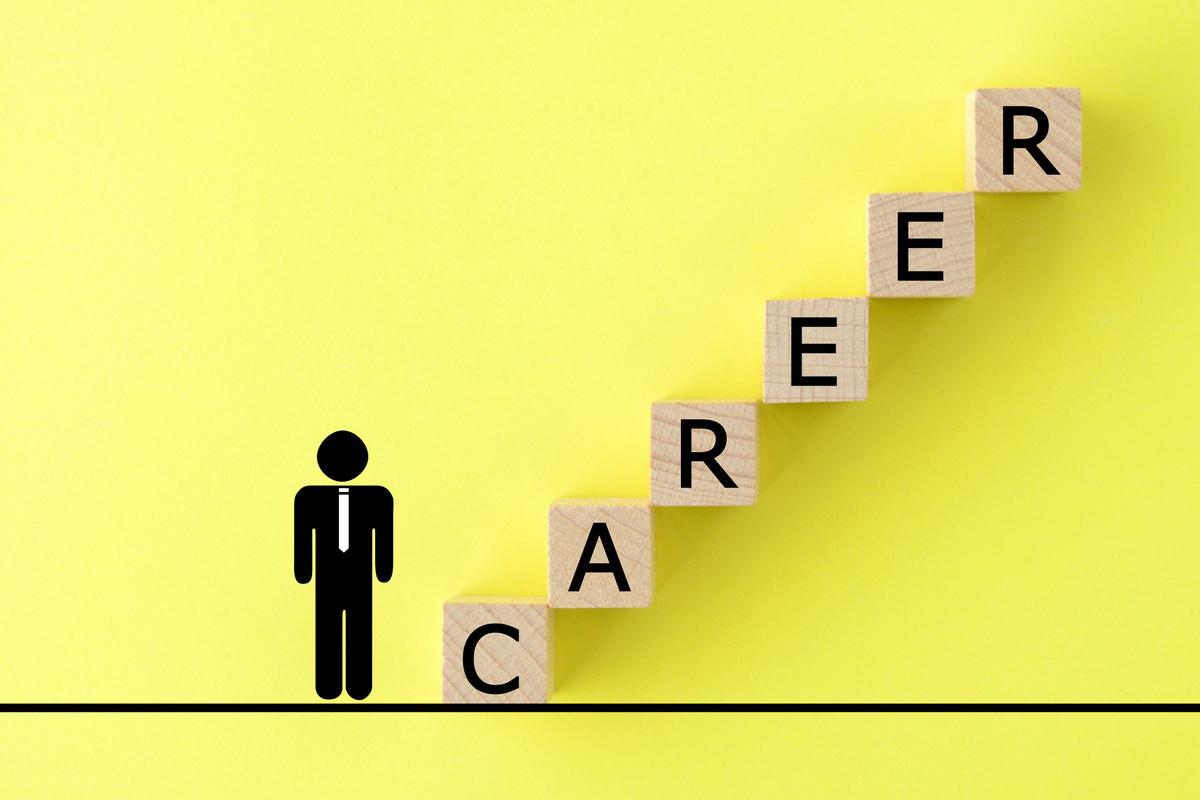 キャリア支援に助成金が使える!キャリアアップ助成金の「正社員化コース」をご紹介