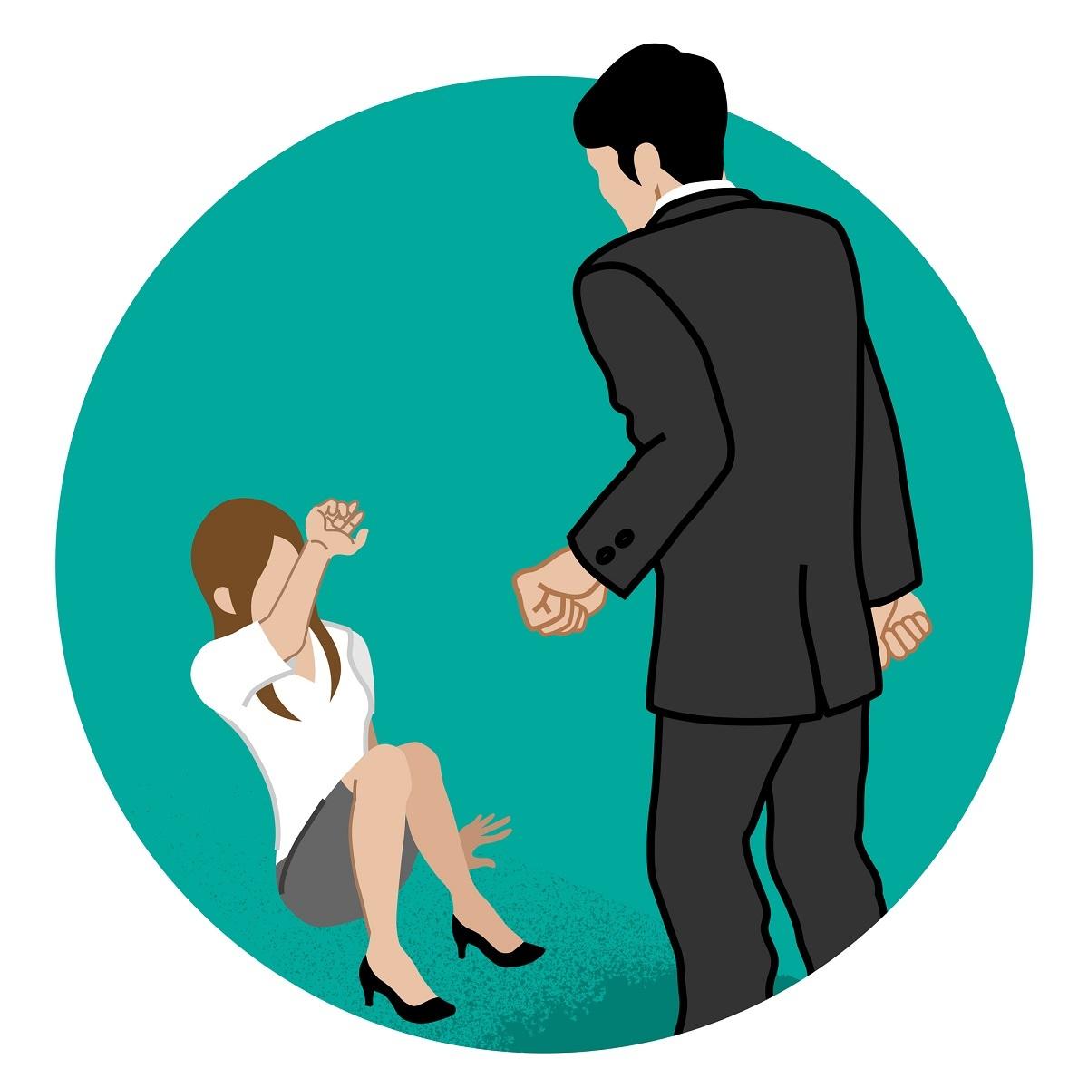 セクハラ、ジェンハラ、マタハラ…職場で起きやすい男女間のハラスメントとその対処法