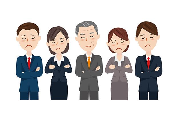 体臭、口臭、たばこ、香水など職場のニオイ、どうしてる?ストレスを溜めないスメハラ対策とは?_3