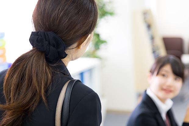 転職初日から実践できる!新しい職場への不安を解消する心構えとコミュニケーション術_1_1