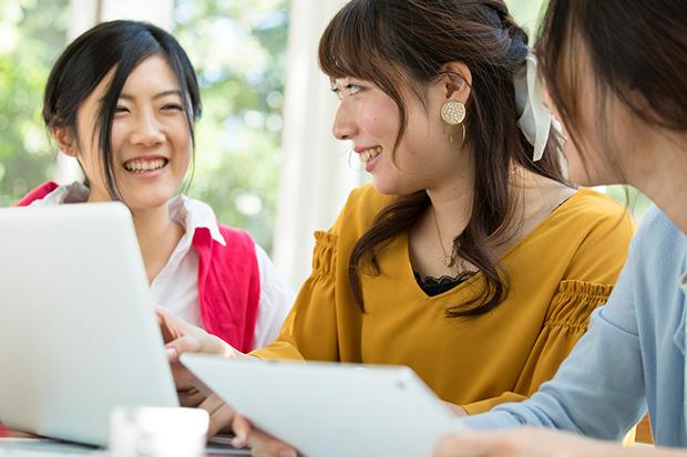 転職初日から実践できる!新しい職場への不安を解消する心構えとコミュニケーション術_1_2