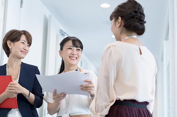 転職初日から実践できる!新しい職場への不安を解消する心構えとコミュニケーション術_1_3