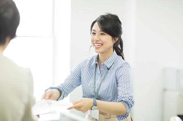 転職初日から実践できる!新しい職場への不安を解消する心構えとコミュニケーション術_1_4