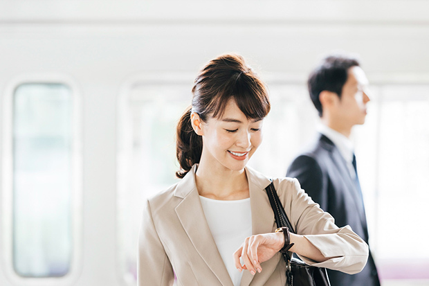 転職初日から実践できる!新しい職場への不安を解消する心構えとコミュニケーション術_1_5