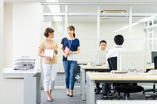 転職初日から実践できる!新しい職場への不安を解消する心構えとコミュニケーション術_1_6