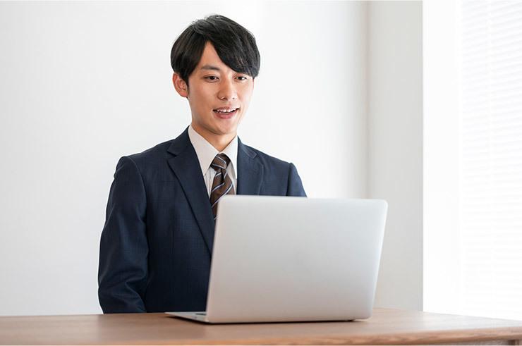 社内研修を有意義に。オンライン研修のメリットとコツ_3