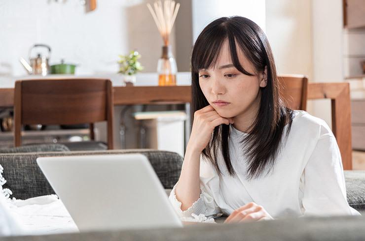 テレワークで注目されるオンライン会議とは?メリットやコツを紹介_2