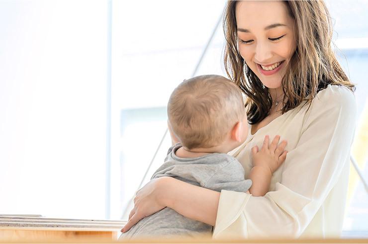 採用後の育児・介護休業のポイントを整理しましょう_1
