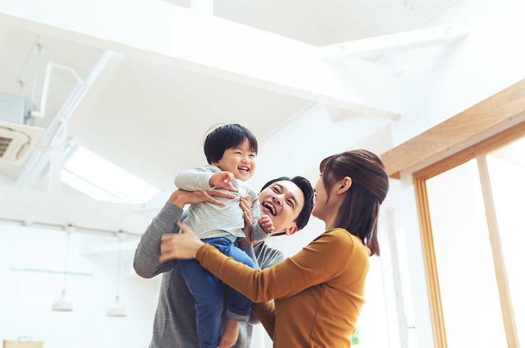 採用後の育児・介護休業のポイントを整理しましょう