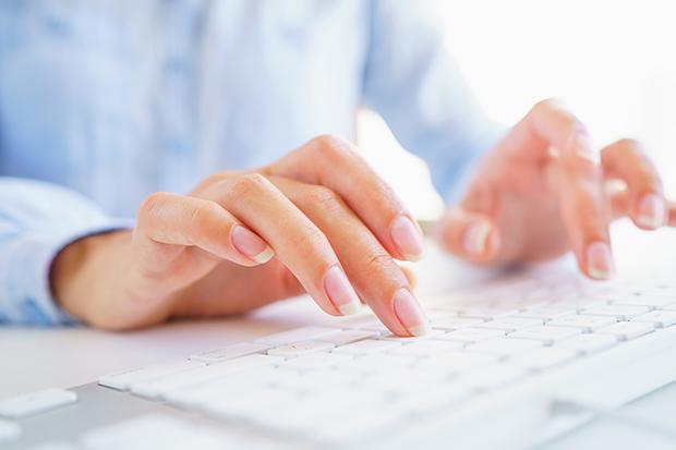 未経験職への転職で役に立つ!女性におすすめの資格10選_1