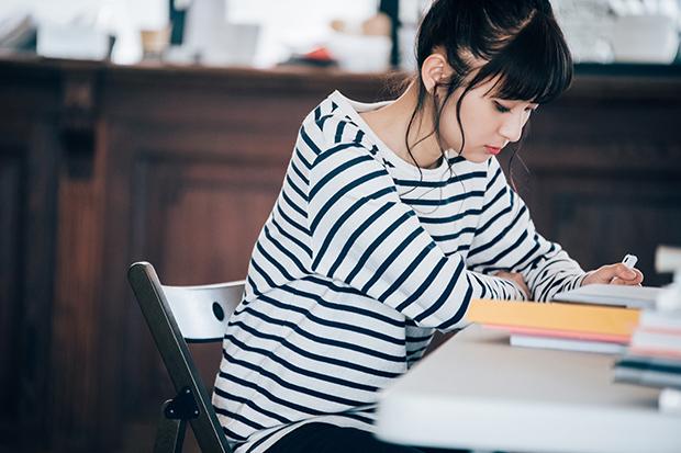 未経験職への転職で役に立つ!女性におすすめの資格10選