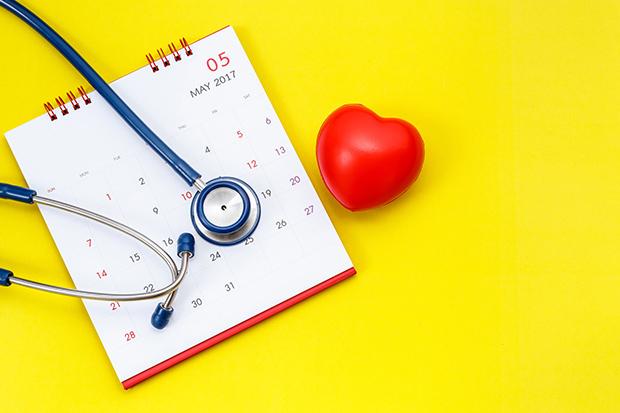 長期休暇明けは要注意!仕事が嫌になってしまう前に… 5月病の原因と対策をチェック_1