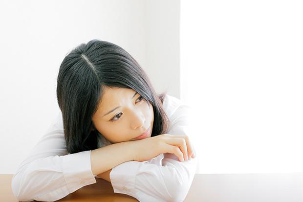 長期休暇明けは要注意!仕事が嫌になってしまう前に… 5月病の原因と対策をチェック_5