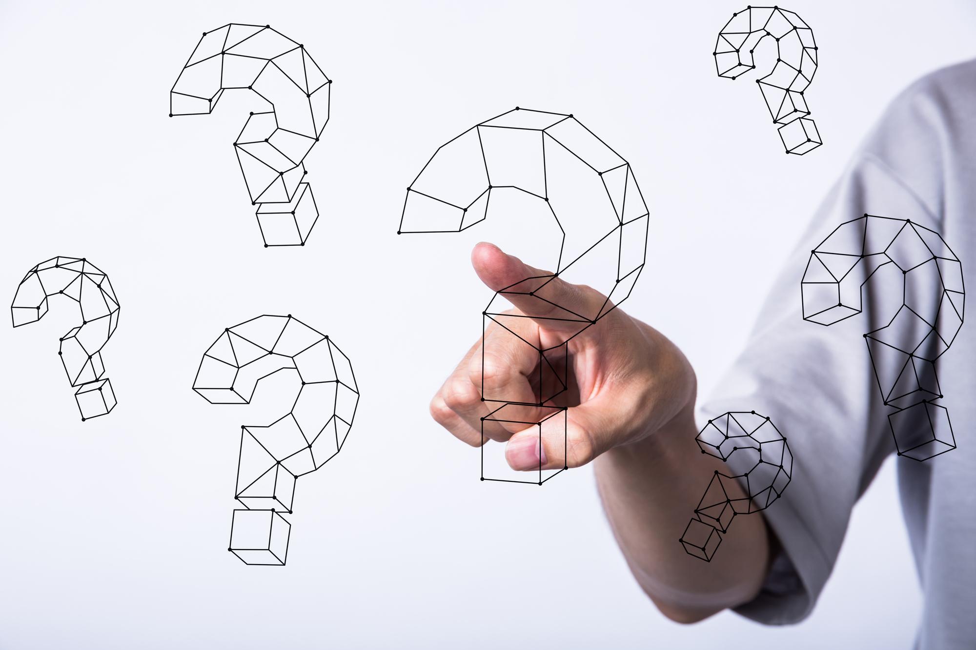 変形労働時間制とは?メリットやデメリット・届出について解説_1