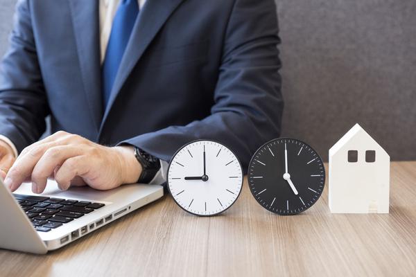 変形労働時間制とは?メリットやデメリット・届出について解説