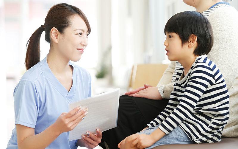 福祉業界のお仕事とは?ヘルパーから医療事務まで、仕事内容と必要な資格を解説!_7