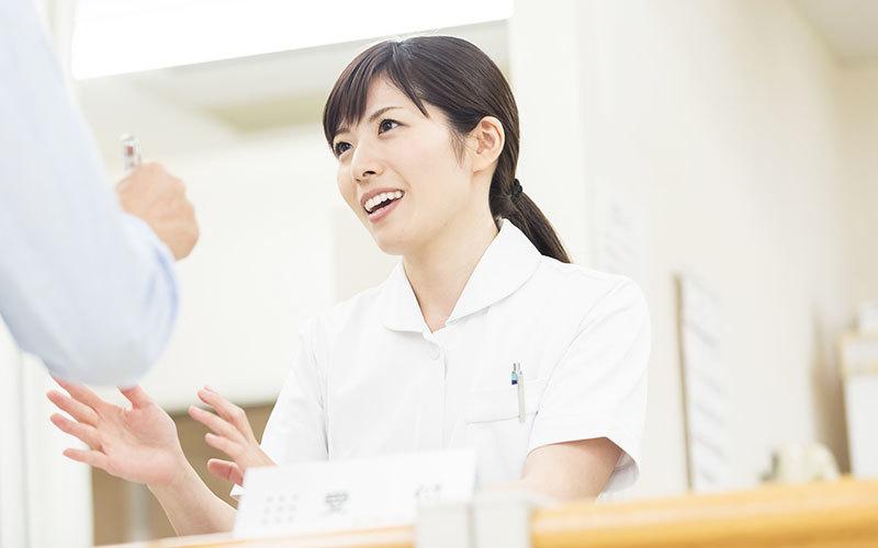 福祉業界のお仕事とは?ヘルパーから医療事務まで、仕事内容と必要な資格を解説!_8