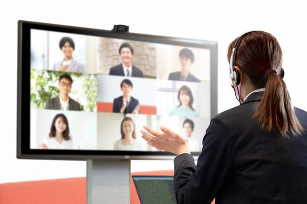 「テレワーク」と「出社勤務」お互いのことをどう思っている?本音調査で見えてきた、働き方の不安とコミュニケーション術