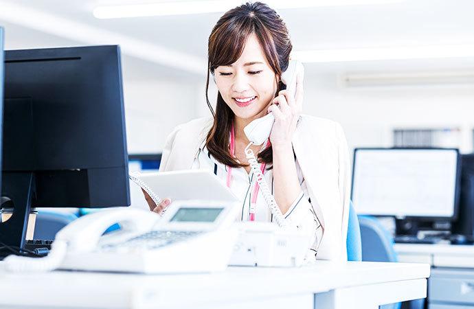 仕事成功のカギは根回しにあり!仕事のできる人がやっている簡単「根回し術」とは_4