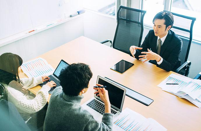 仕事成功のカギは根回しにあり!仕事のできる人がやっている簡単「根回し術」とは_4_3