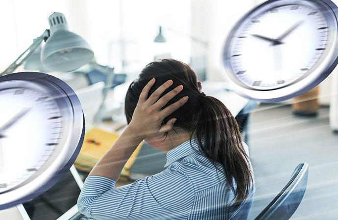 フレックスタイム制と時差出勤はどう違うの?_3