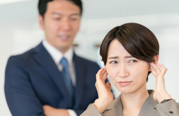 心ない言葉は上手に受け流す! スルースキルで人間関係のストレスを解消_2