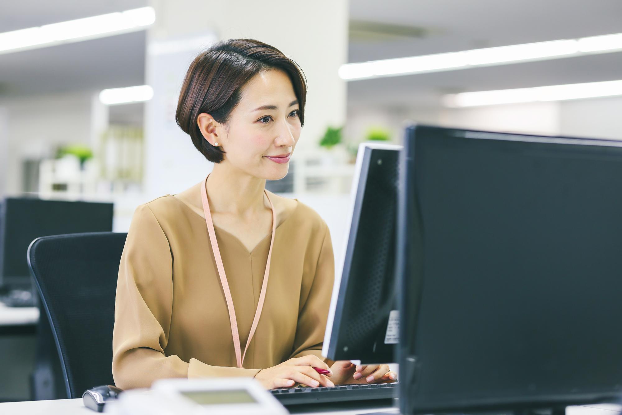女性活躍推進法は企業のダイバーシティ化にも有効!概要と導入のポイント_1