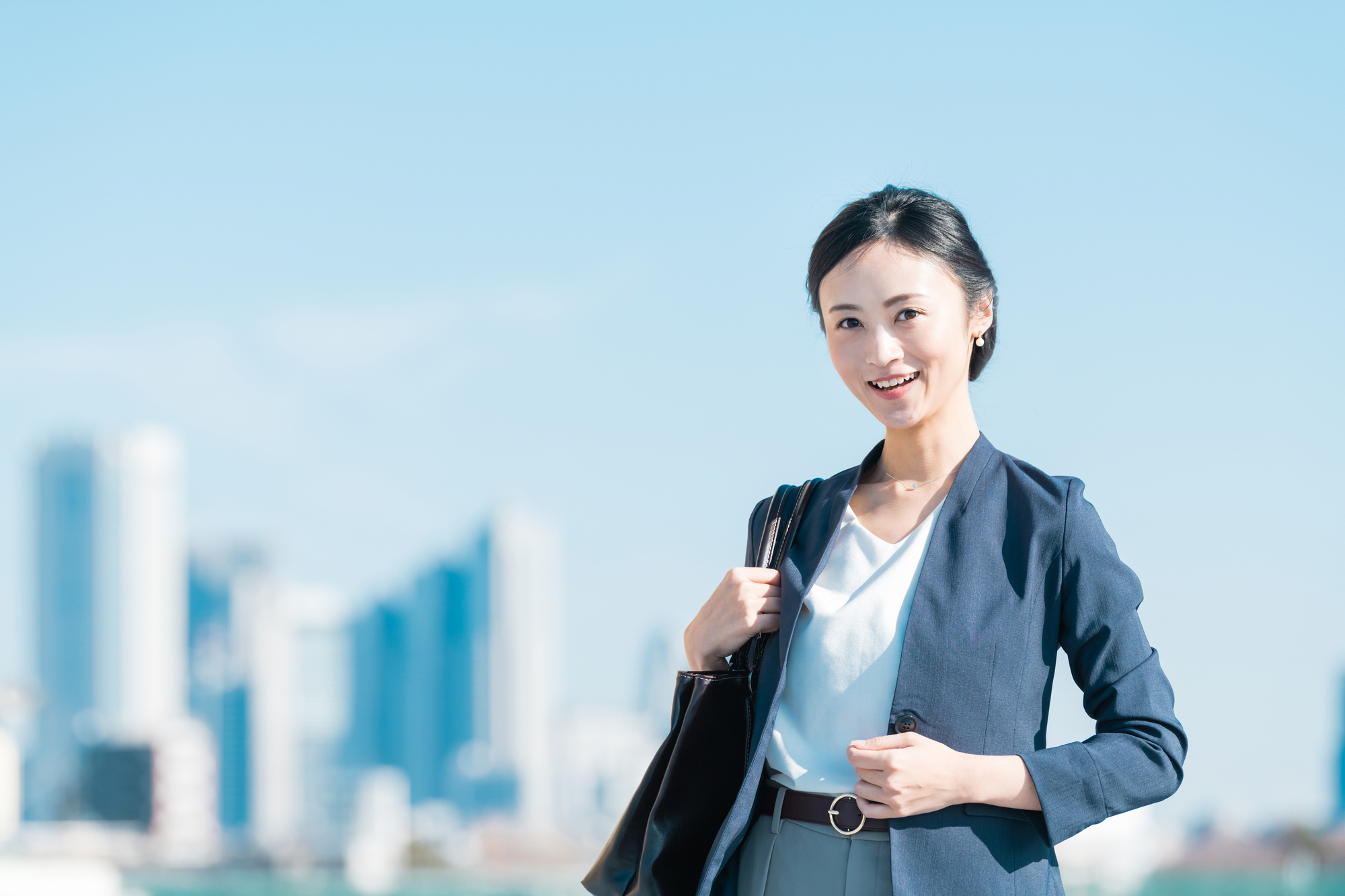 女性活躍推進法は企業のダイバーシティ化にも有効!概要と導入のポイント_3