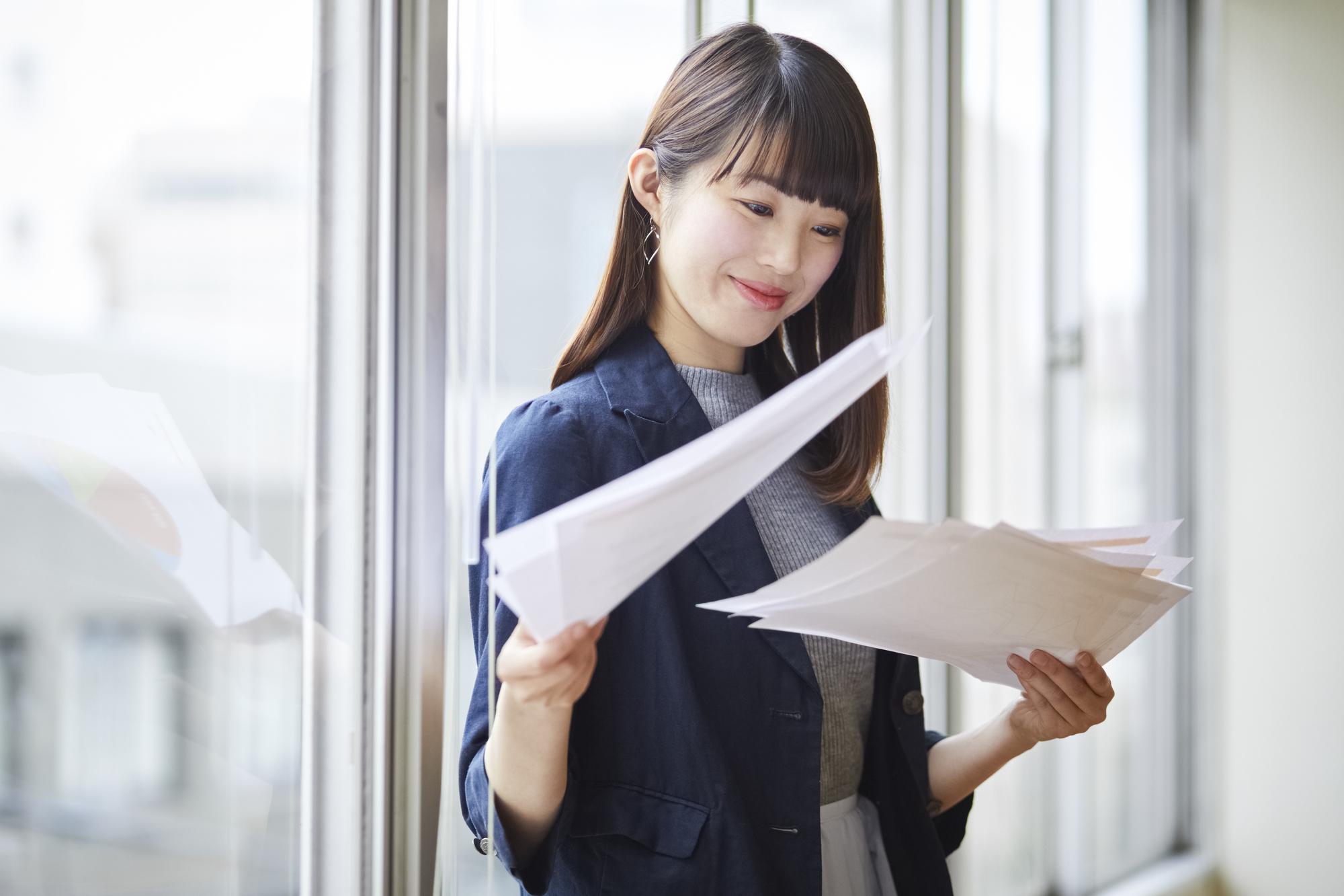 女性活躍推進法は企業のダイバーシティ化にも有効!概要と導入のポイント_4