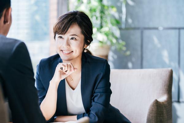 女性活躍推進法は企業のダイバーシティ化にも有効!概要と導入のポイント
