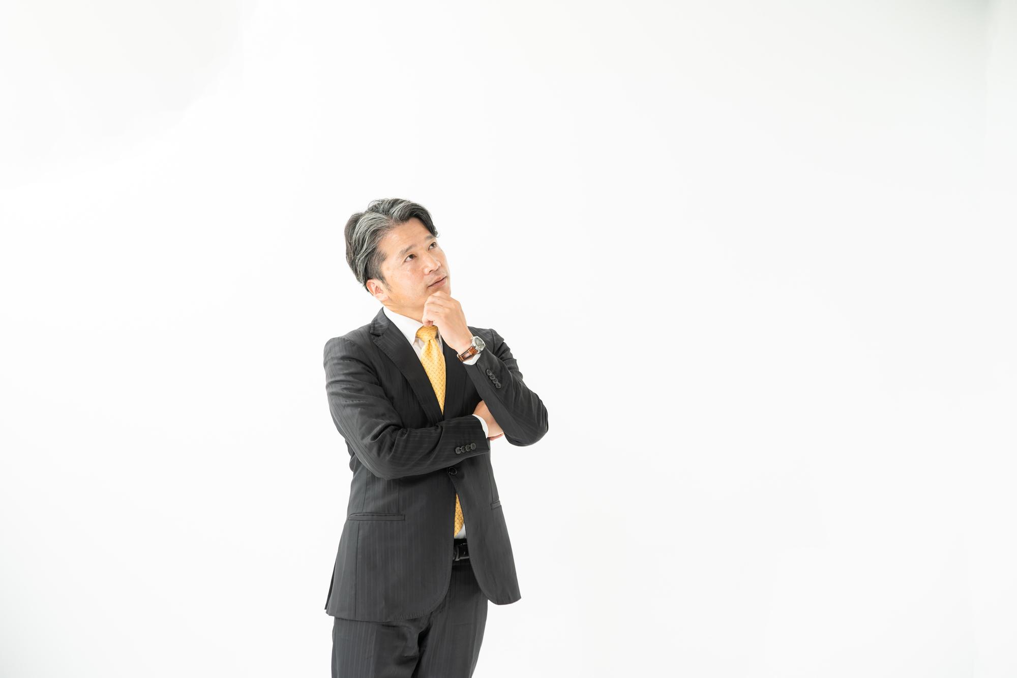 民法改正により賠償額の上限額が必須に。身元保証書の意味と必要性を考える_1