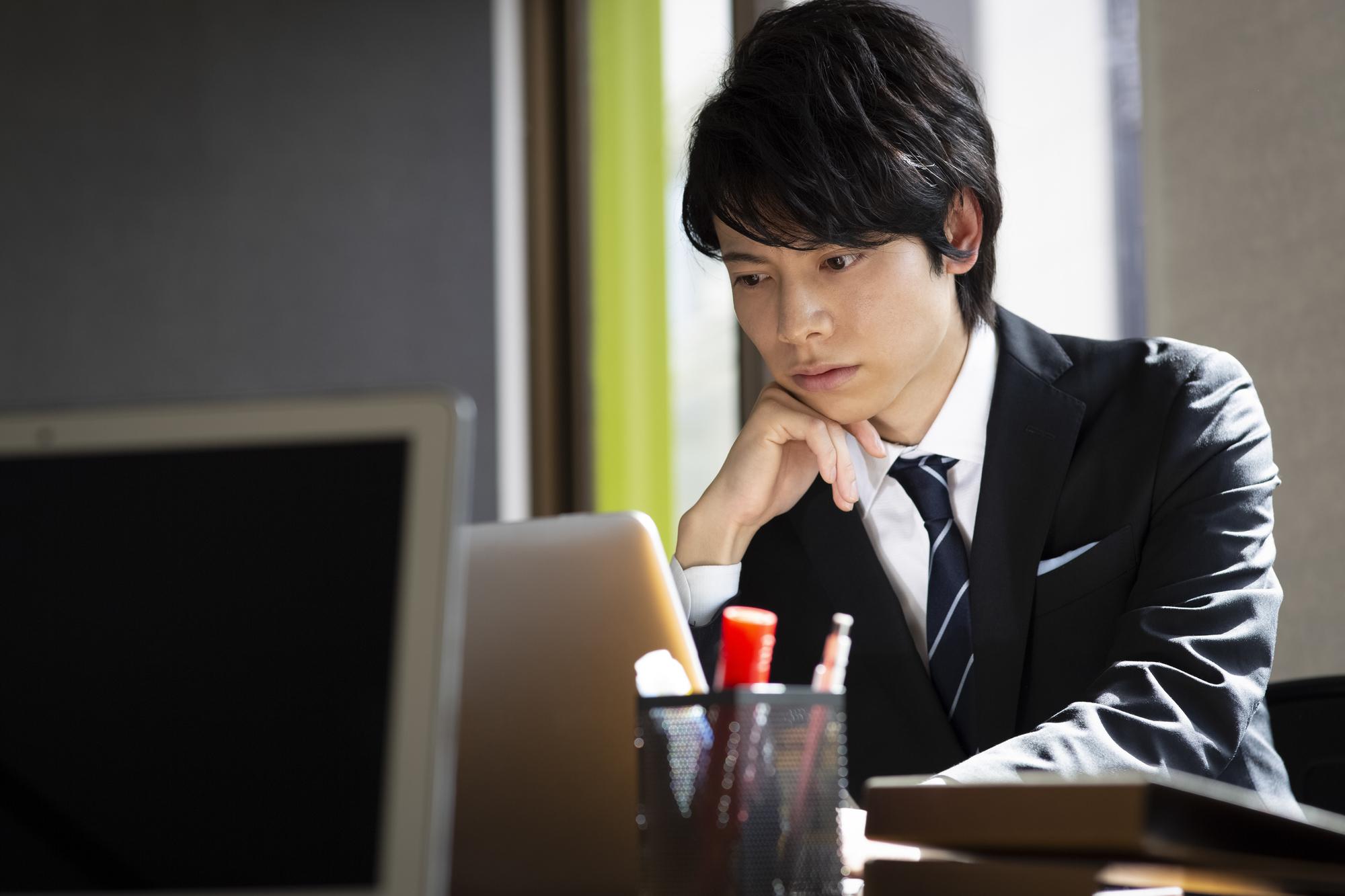 新しい働き方には必須。ビジネスマン注目のオンライン名刺交換とは_4