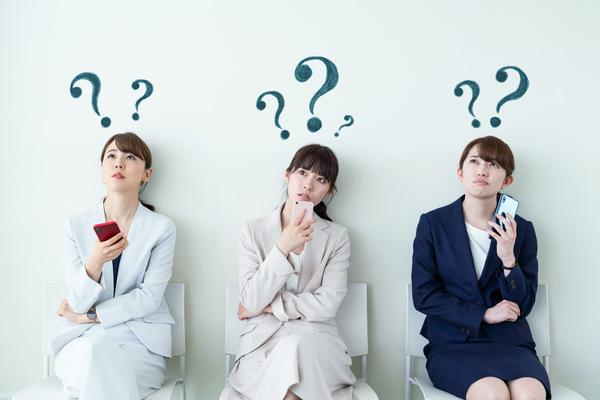 再就職手当とは?手続きの方法や、受給できる金額はどれくらい?
