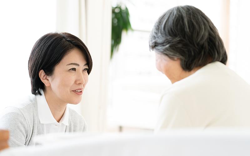 派遣登録に年齢制限はある? 40代・50代が多く活躍する人気職種とは?_3_2