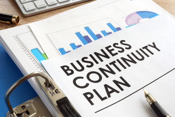 BCP(事業継続計画)とは? その目的や災害対策に向けた方針作成手順を解説