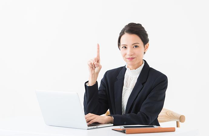 仕事のメールやチャットの返信がこない! 【例文付き】返信しない相手への5つのリマインド法_1