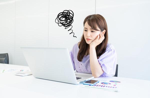 仕事のメールやチャットの返信がこない! 【例文付き】返信しない相手への5つのリマインド法