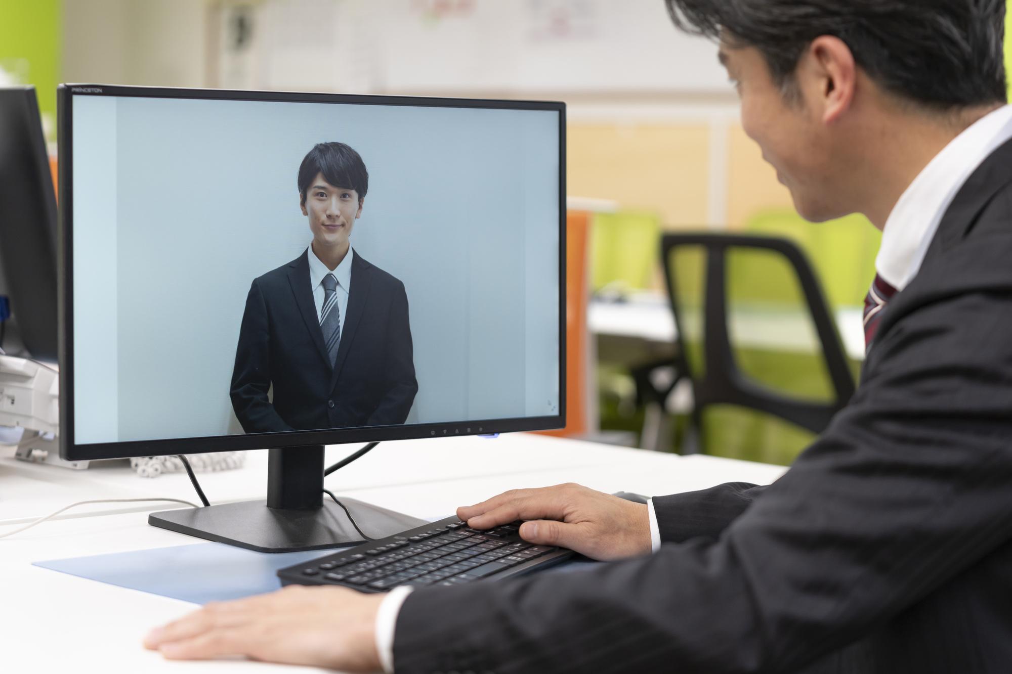 人材を見抜く面接の質問とは? 面接官になったら知っておきたい心得と質問項目例_7