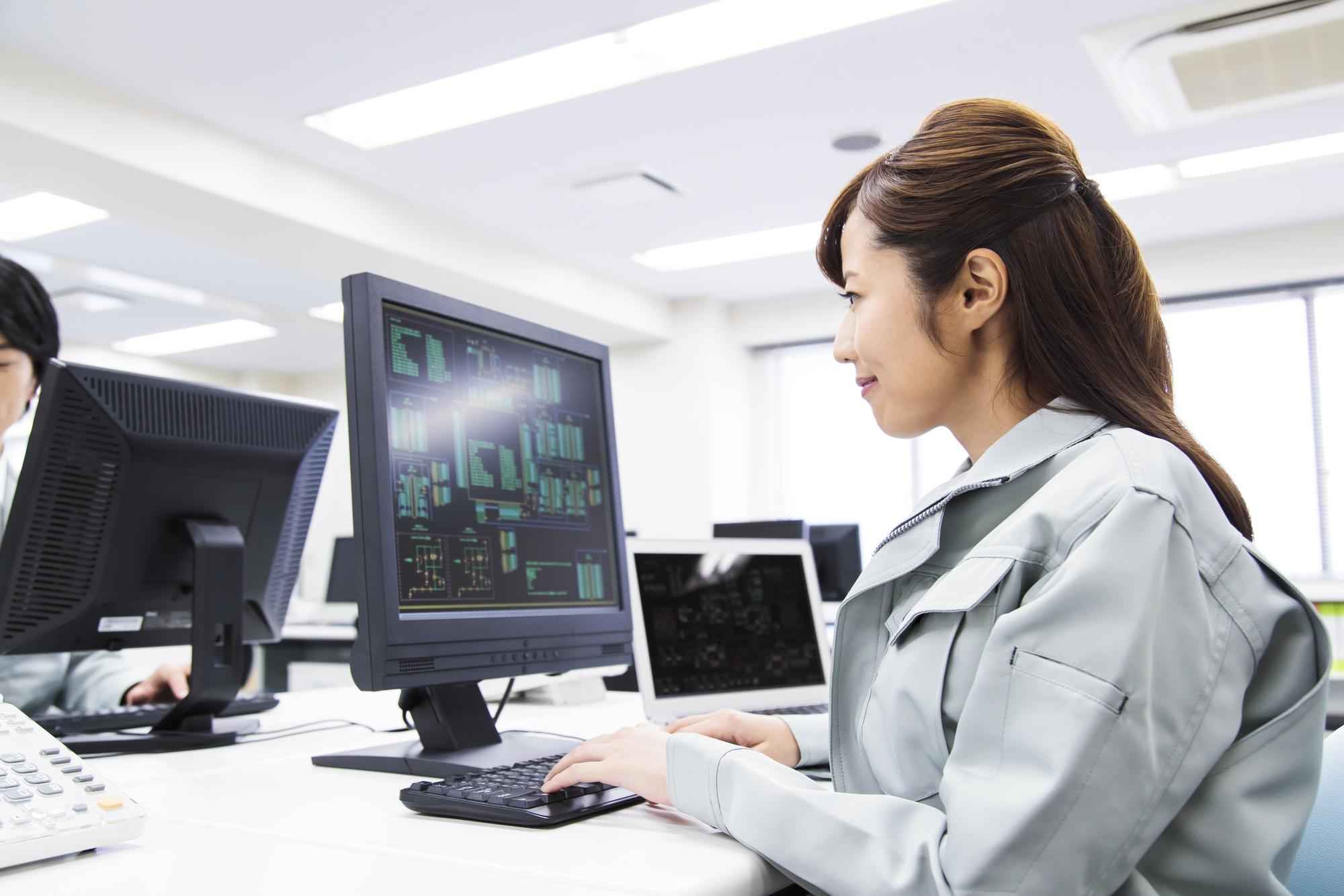 ジョブ型雇用とメンバーシップ型雇用とは? それぞれの違いとメリット・デメリットを解説_4