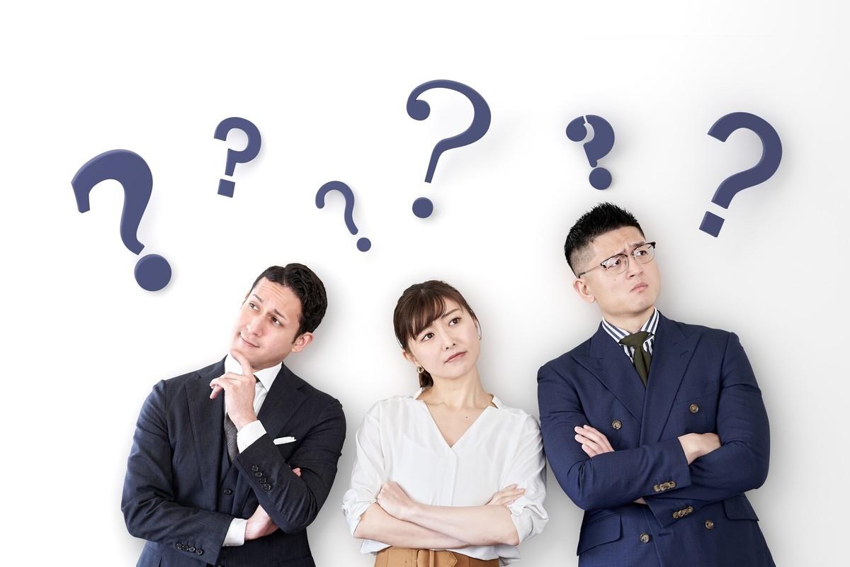 ジョブ型雇用とメンバーシップ型雇用とは? それぞれの違いとメリット・デメリットを解説