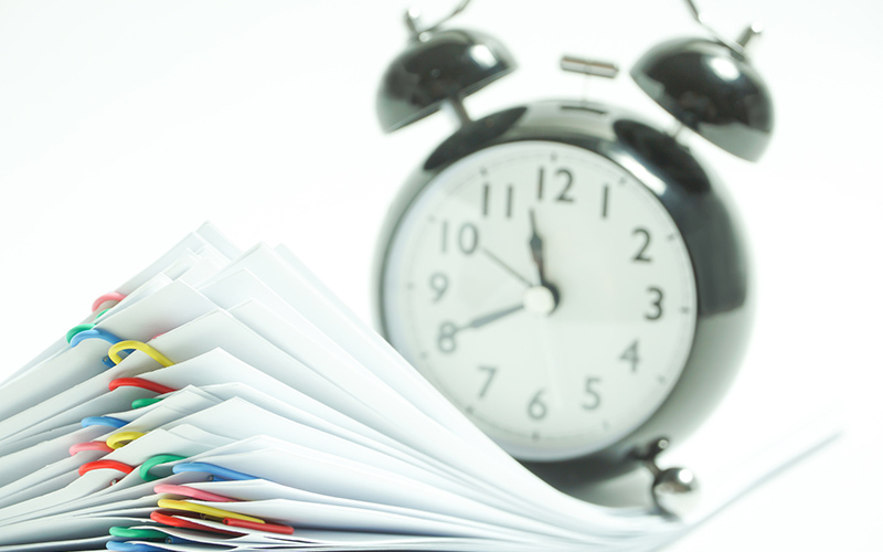 気づかないうちにストレスがたまる在宅勤務! ストレスの原因や予防策、解消方法を解説_2