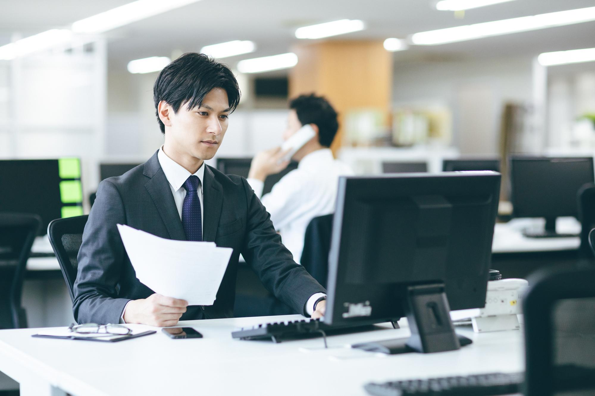 派遣先管理台帳とは?記載事項や作成のルールを徹底解説_3