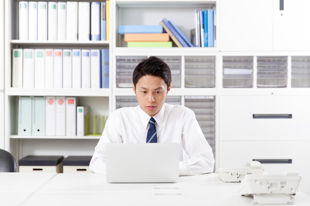 派遣先管理台帳とは?記載事項や作成のルールを徹底解説