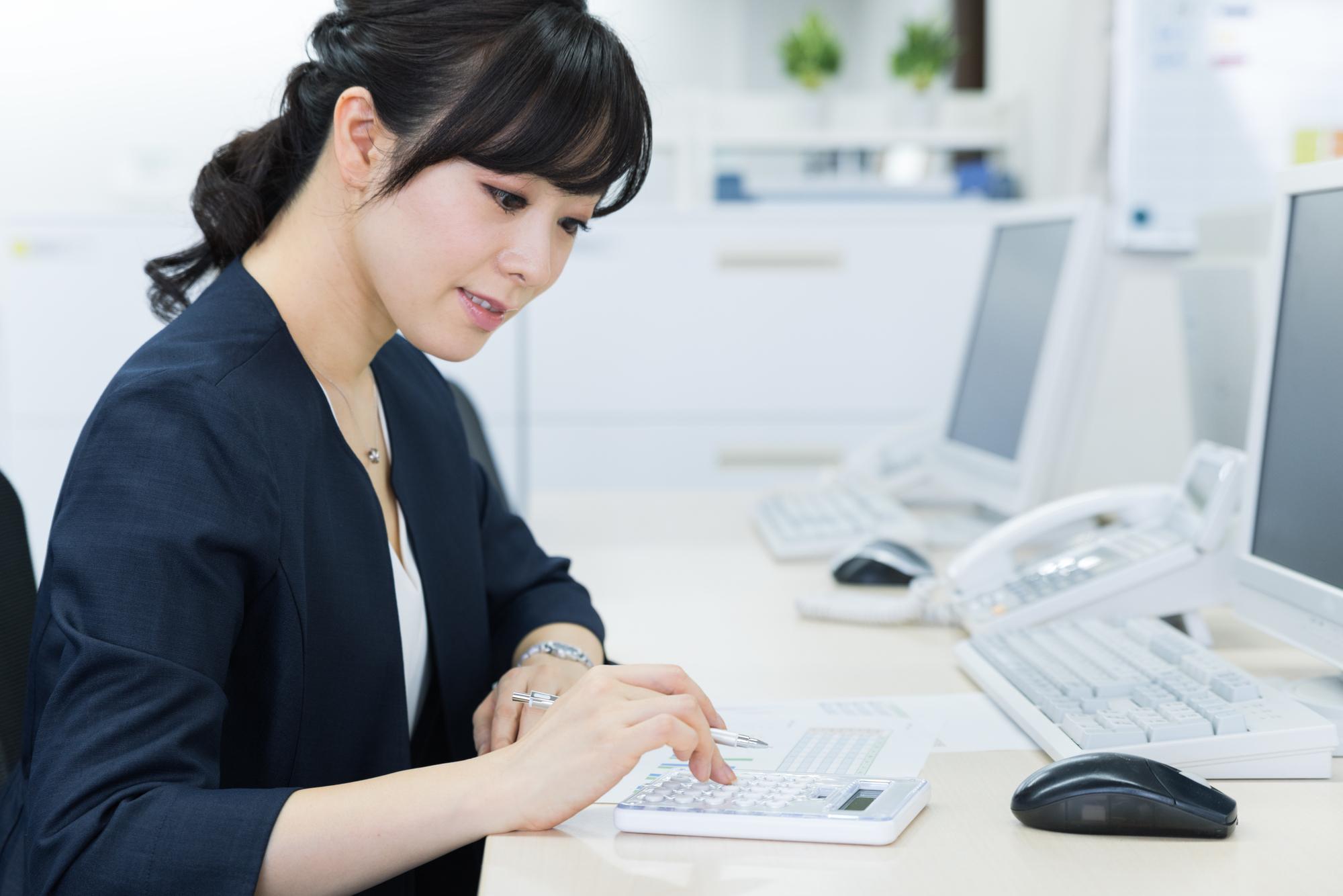 派遣の休業手当・休業補償について 担当者が押さえておきたい支給条件、計算方法を整理して解説!_4