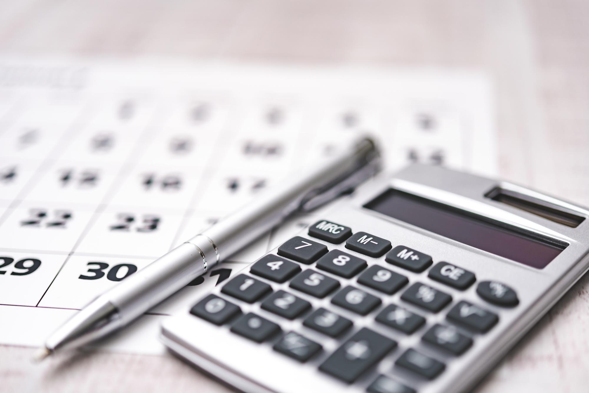 派遣の休業手当・休業補償について 担当者が押さえておきたい支給条件、計算方法を整理して解説!_5
