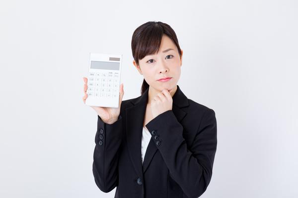 派遣の休業手当・休業補償について 担当者が押さえておきたい支給条件、計算方法を整理して解説!