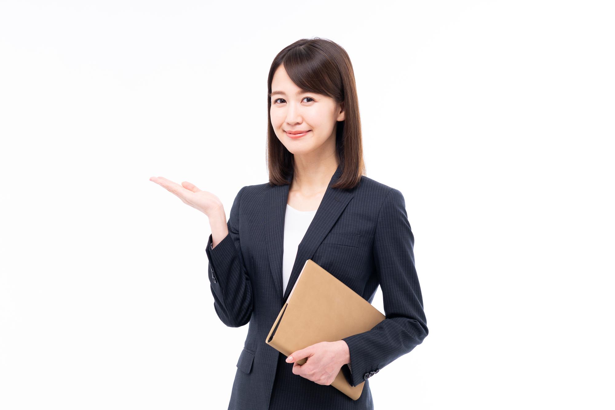 採用通知書とは? 内定通知書との違い、書き方や郵送方法などの注意点を解説_3