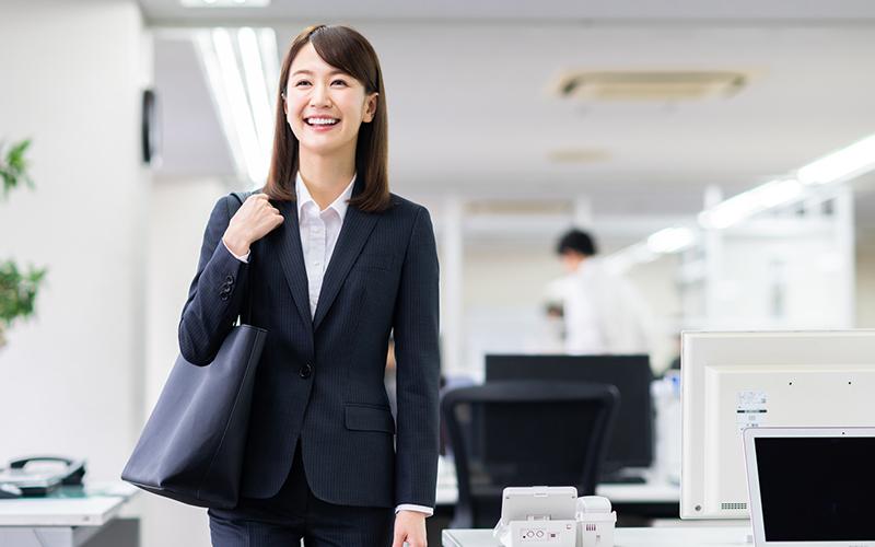 派遣と直接雇用のメリット・デメリットの違い_5