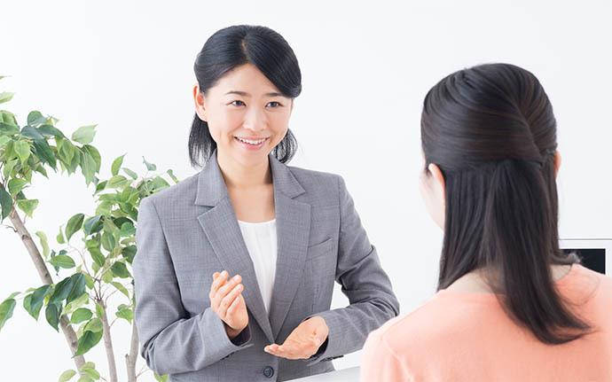 派遣で就業中に契約解除はできるの?_2